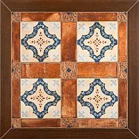 Керамогранитная плитка Azuliber Rioja