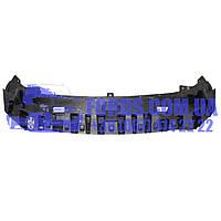 Дефлектор FORD FIESTA 2013- (1791900/C1BB8B384AB/BP77384) DP GROUP