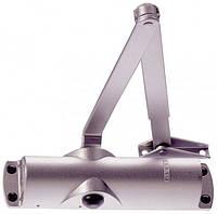 Доводчик дверной Geze TS-1000 C St для стандартных типов дверей, фото 1