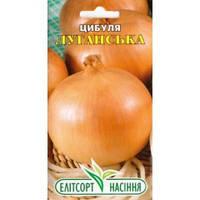 Семена лука Луганская 2 г