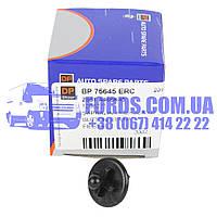 Клипса полки багажника FORD FIESTA/FUSION 2001-2012 (1208271/2S61A466K45ADYYHZ/ERC192) ERC