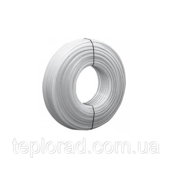 Труба для отопления Uponor Radi Pipe PN10 20x2,8 100 м