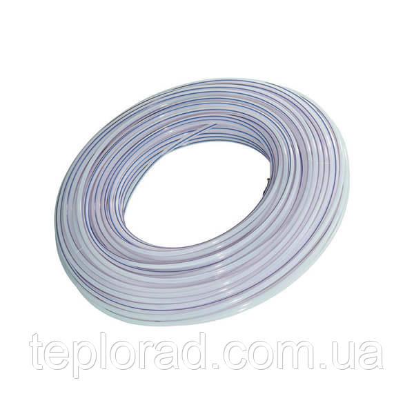 Труба для водоснабжения Uponor Aqua Pipe PN10 32x4,4 50 м (1001203)