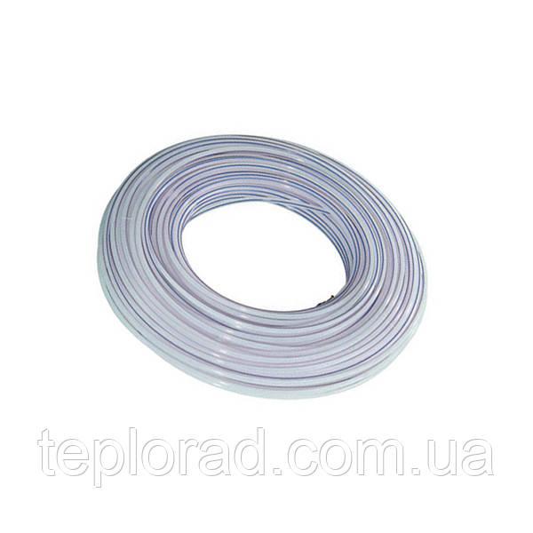 Труба для водоснабжения Uponor Aqua Pipe PN6 32x2,9 50 м (1048757)