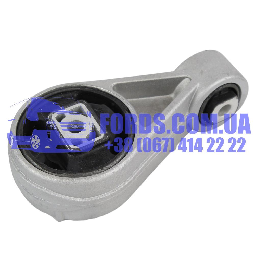 Подушка двигуна FORD CONNECT/FOCUS 2002-2013 (КПП Нижня) (5208219/9T166P082BB/B1116) DP GROUP