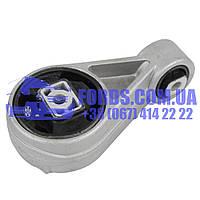 Подушка двигуна FORD CONNECT/FOCUS 2002-2013 (КПП Нижня) (5208219/9T166P082BB/B1116) DP GROUP, фото 1