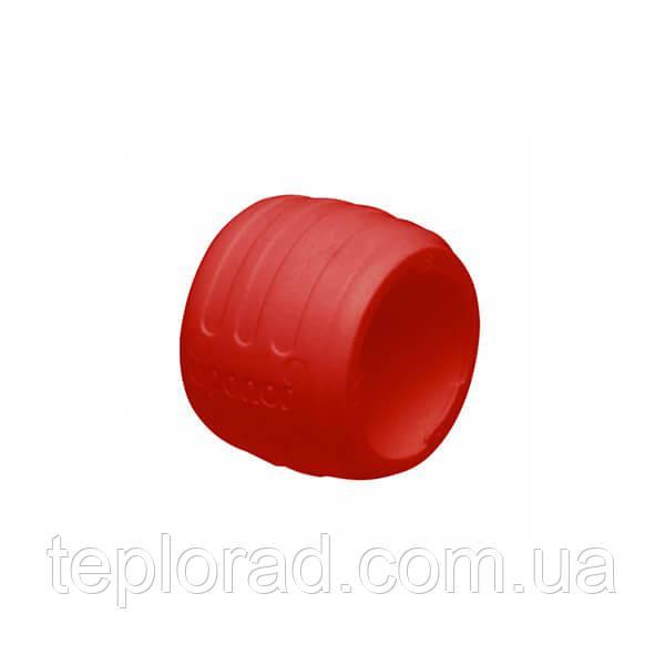 Кольцо Uponor Q&E Evolution красное 16 (1058010)