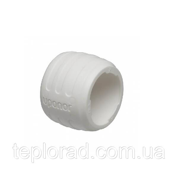 Кольцо Uponor Q&E Evolution белое 25 (1057455)