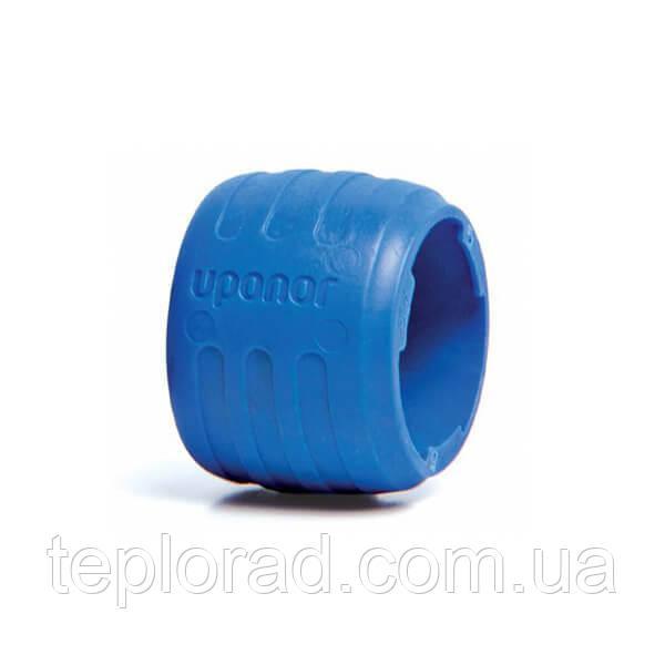 Кольцо Uponor Q&E Evolution синее 16