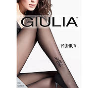 "Колготки ""Giulia"" Monica 40 den."