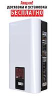 Стабилизатор тиристорный Элекс Ампер-Дуо У 16-1/50A 11кВт v2.0