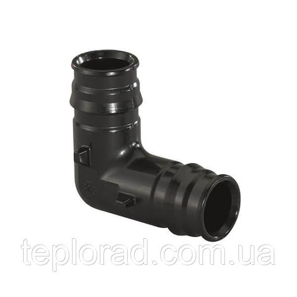 Угольник Uponor Q&E PPSU 20-20 (1008680)