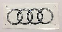 Эмблема багажника Audi A6 C7 4G88537422ZZ
