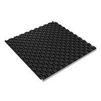 Монтажный мат Uponor Minitec 15,4м2 9,9x1,1