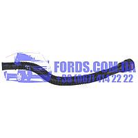 Шланг гідропідсилювача FORD FIESTA/FUSION 2001-2012 (ZETEC) (1465873/7S613E525AA/SS75525) DP GROUP