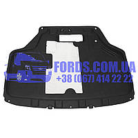 Защита двигателя FORD FIESTA 2008- (1794581/8A616P013BD/BP76013) DP GROUP