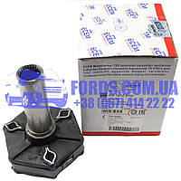 Муфта кардана FORD SIERRA 1982-1993 (35MM) (T105260/76BG4K175DA/DS1412STD) ECEM
