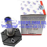 Муфта кардана FORD SIERRA 1982-1993 (35MM 25 Шл.) (T105260/76BG4K175DA/770) ECEM