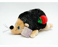 Мягкая игрушка Ёжик (20см) SP56038
