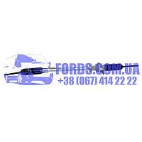 Рейка рулевая FORD TAUNUS (80BB3503AA/80BB3503AA/SS11103) DP GROUP, фото 1