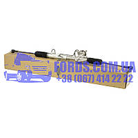 Рейка рулевая FORD TRANSIT CONNECT 2002-2006 (5227400/2T143A500CF/SS1397ORJ) ORIGINAL