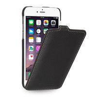 Чехол-флип TETDED для iPhone 6 Plus/6s Plus