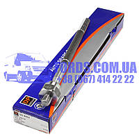 Тяга рулевая FORD MONDEO/S-MAX/GALAXY 2007-2014 (1596574/6G913280AB/SS9433) DP GROUP