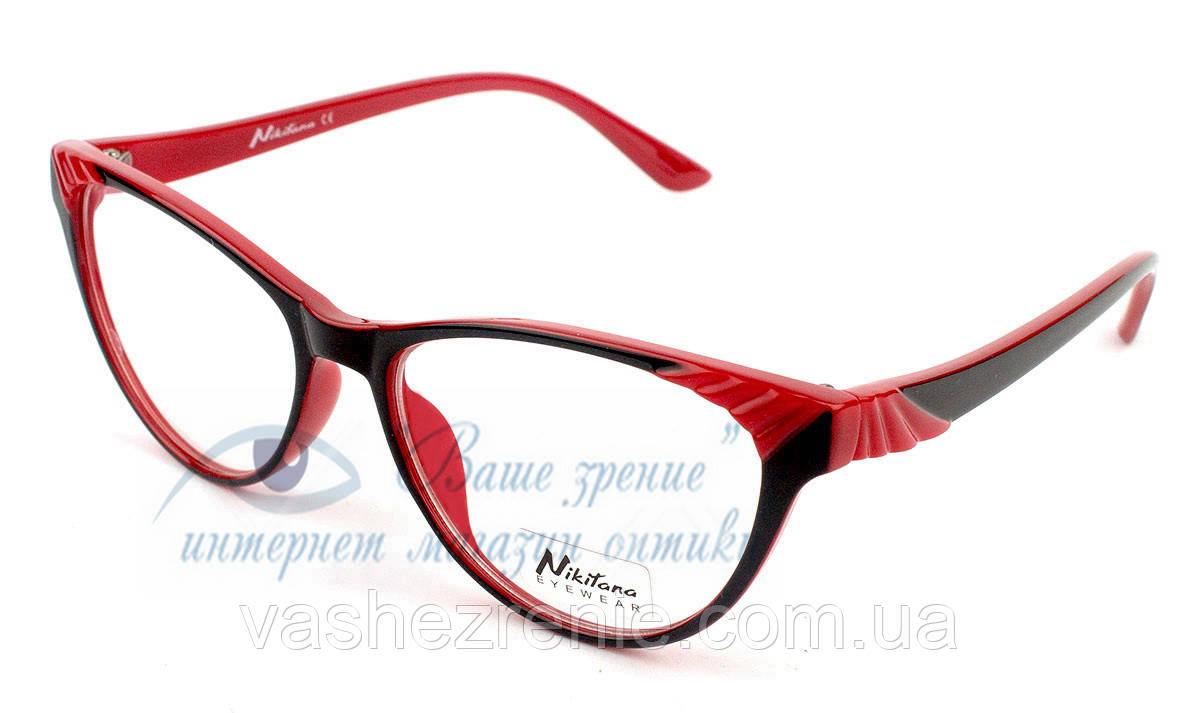 Оправа женская Nikitana 0709-2