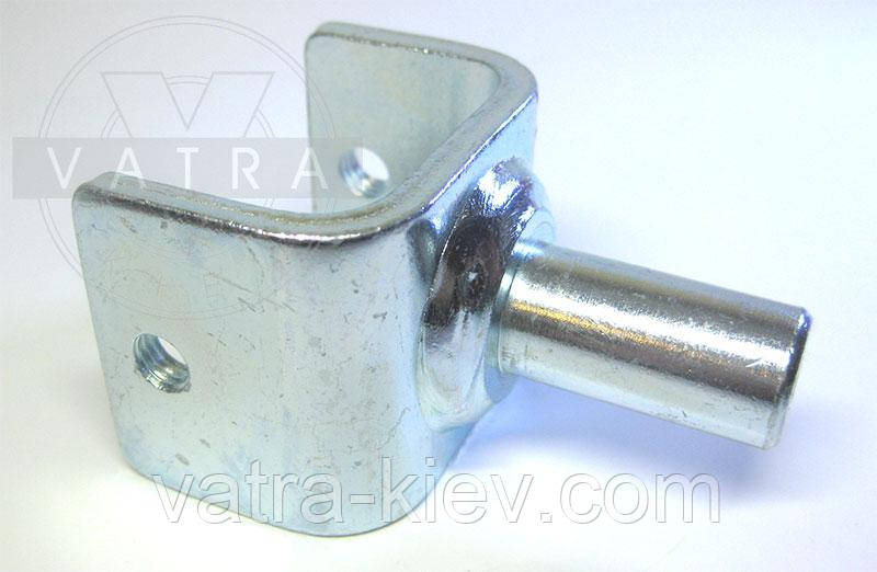 CAME 119RID208 кріплення бронзової втулки ATI