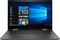 "Ноутбук HP ENVY x360 15m-bq021dx (1KS87UA) 15,6"" AMD FX 9800P 8GB DDR4 1TB W10 Гарантия!"