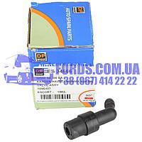 Клапан сопуна FORD ESCORT/TAUNUS/TRANSIT 1982-2006 (DOHC) (1096487/88WF6A666BA/ES34666) DP GROUP