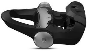 Педаль - лічильник потужності з датчиком Garmin Vector 3S, фото 2
