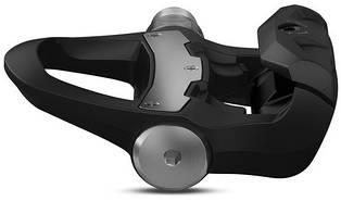 Педаль - лічильник потужності з датчиком Garmin Vector 3S