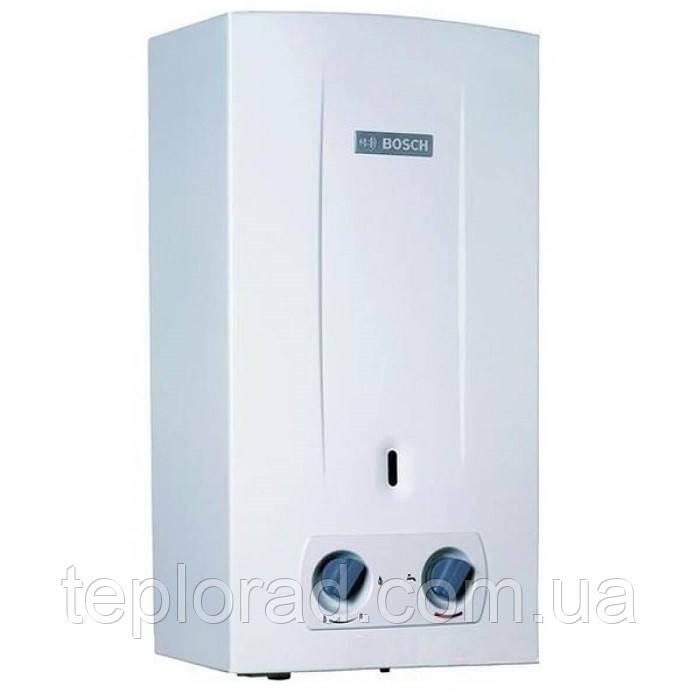 Газовая колонка Bosch Therm 2000 O W 10 KB (7736500992)