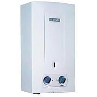 Газова колонка Bosch Therm 2000 O W 10 KB