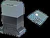 Привод FAAC 844 ER KIT — автоматика для откатных ворот (створка до 1800 кг)