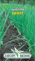 Семена лука Шнит 1 г