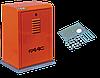 FAAC 884 MC KIT — автоматика для откатных ворот (створка до 3500 кг)