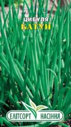 Семена лука батун 1 г