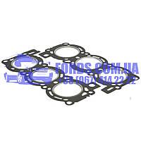 Прокладка ГБЦ FORD SIERRA/SCORPIO (2.0 V6) (5028694/93TX6083CA/ES5536) DP GROUP