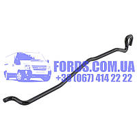 Упор капота FORD FIESTA/FUSION 2001-2012 (1305606/2S6116A931AD/BP1319) DP GROUP