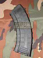 Магазин для автоматов Калашникова 7.62х39 Tapco (США)
