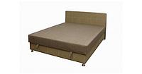 Кровать Garnitur.plus Лиана-2 160х200 с подъемным механизмом