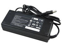 Блок питания PowerPlant для ноутбуков Compaq 220V,  18.5V 90W 4.9A (4.8x1.7) (CO90E4817)