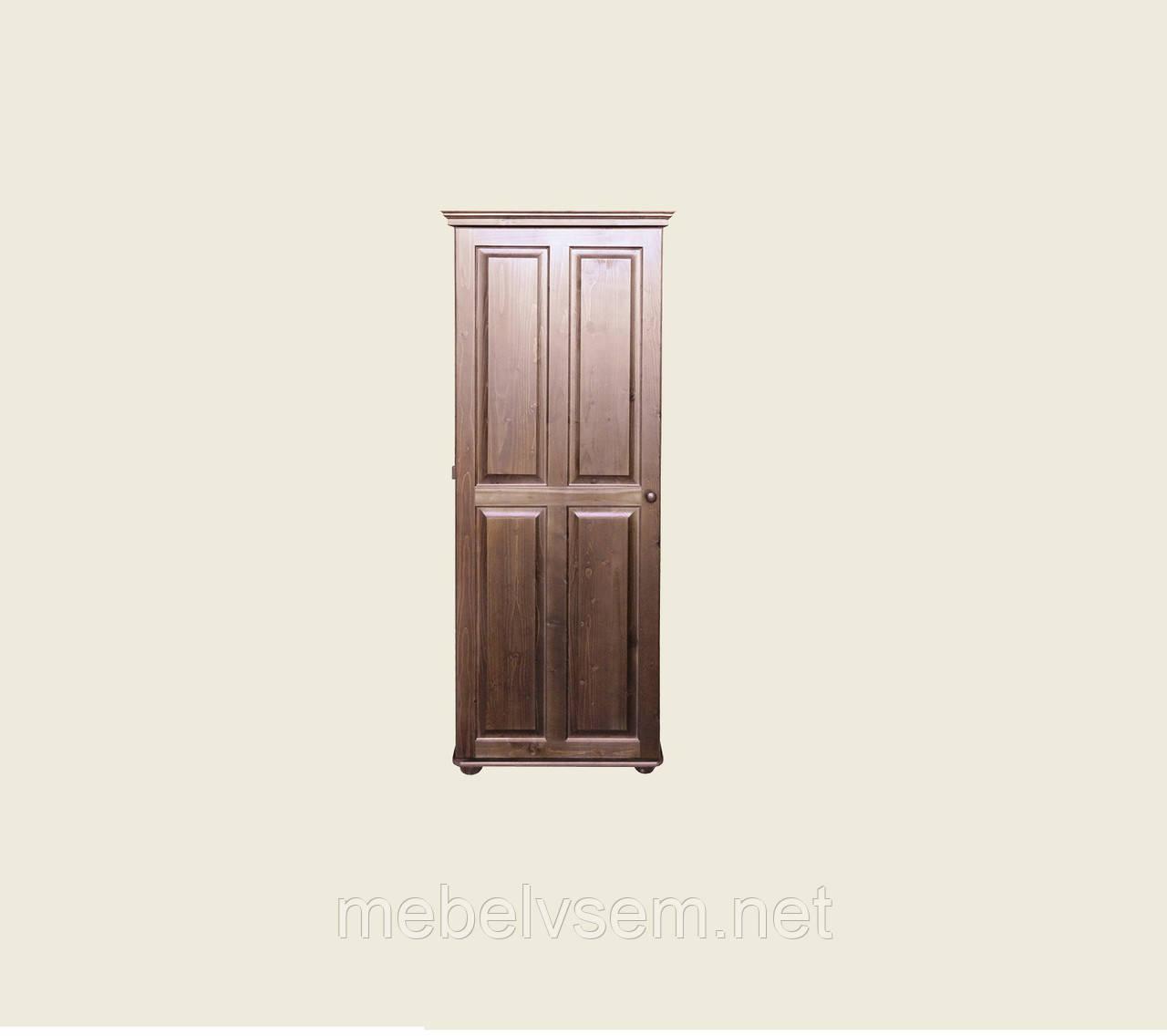 Шафа дерев'яна ШФ 6 від Скіф