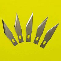 Сменные лезвия Tonic studios для макетного ножа 201Е , 204Е