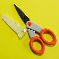 Ножницы Tonic studios - Non - Stick Precision Scissor , 104E