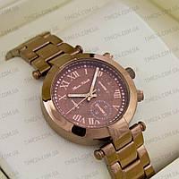 Оригинальные наручные часы Alberto Kavalli 8239-3