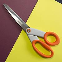 Ножницы Классические Tonic studios - Kushgrip Dressmaking Sheers 24cm/9.5, 111e