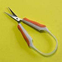 Ножницы для декупажа Tonic studios - Decoupage Scissors, 114e
